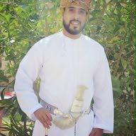 Mohammad Al Darmaki