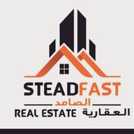 Stead Fast Real Estate