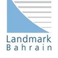 Landmark Bahrain Real Estate متجر