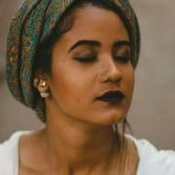 Arwa Ali