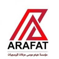 ArafatSoft
