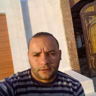 Gonimy Mansour