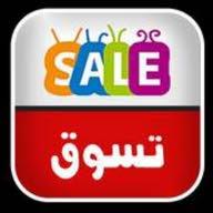 Nour Al Shame