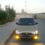 محمد العزي