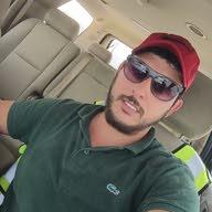 Ahmad ALhjjawi