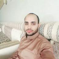 ابو شهد محمد رمضان
