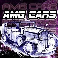 AMG CARS