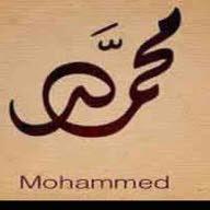 Mohammed Alshareefi