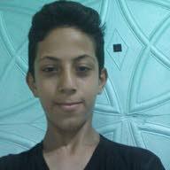 علي زهراد