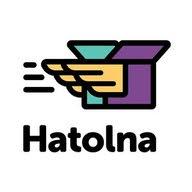 هاتولنا دوت كوم  Hatolna.com