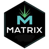 ماتركس موبايل Matrix Mobile متجر