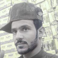 حامد الراشد