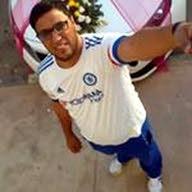 محمد الزهاوي