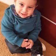 Abdo Ali