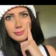 ابرار