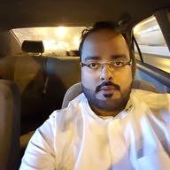 خالد الربيعي