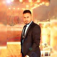 محمود الجزائري