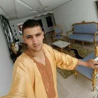أمير تونسي