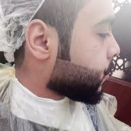 Ali Alseed