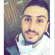 mohammad B.