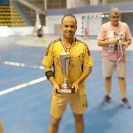 Mohamed Farag Soliman