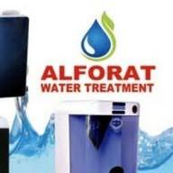ALFORAT WATER TREATMENT
