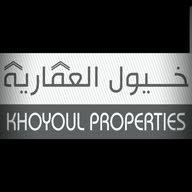 Khoyoul Properties - خيول العقارية