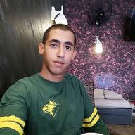 عبد التلاوي