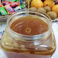 للجميع انوع العسل الطبيعي عسل التهامي