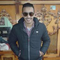 Kareem Karam