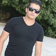 Hosam Hamdan