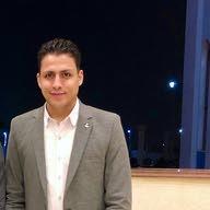 mahmoud shawky