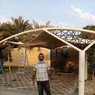 Mahmoud alamayreh