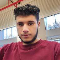 Mohamed Alblog