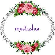 mustashar