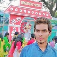 SK Raj