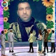 أحمد عباس ال