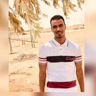 mohamed elhadi