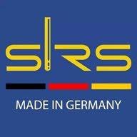 زيوت سيارات SRS الألمانية