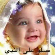 احمد العطبي