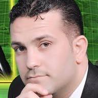 Hatem Abo Raed