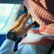 شعلان أبو علي الرويلي العنزي