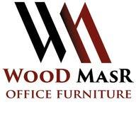 wood masr