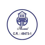 Asuoot real estate