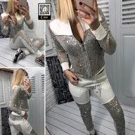 masa fashion