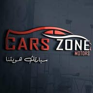 CARS ZONE MOTORS
