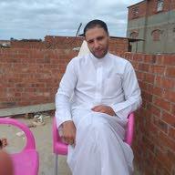 محمد سليمان القشلان