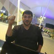 Abdullah Erdisat