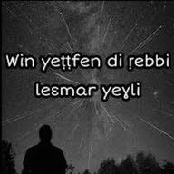kamel Riahi