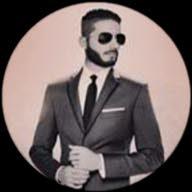 Alaa Eddin